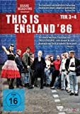 This is England '86, Teil 3+4