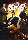 Human Target - Staffel 1 (3 DVDs)