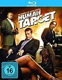 Human Target - Staffel 1 [Blu-ray]