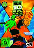 Ben 10 Alien Force - Staffel 3, Vol. 2