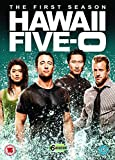 Hawaii Five-O - Series 1