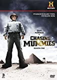 Chasing Mummies - Season 1