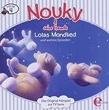 Hörspiel, Vol. 4: Lolas Mondlied