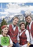 Der Bergdoktor - Staffel 4 (3 DVDs)