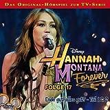Hannah Montana - Folge 17