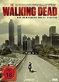 The Walking Dead - Staffel 1 (2 DVDs + O-Card)
