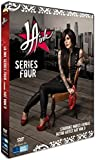 L.A. Ink - Series 4 - Complete