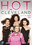 Hot In Cleveland - Series 1