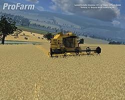 Screenshot: Pro Farm 1