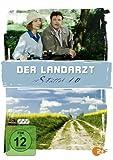 Der Landarzt - Staffel 10 (3 DVDs)