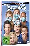 Die komplette Staffel 9 (2 DVDs)