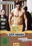 So lieben die Deutschen, Teil 3 - Der Mann