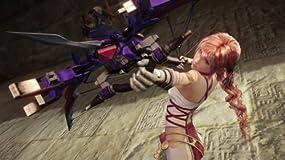 Final Fantasy XIII-2, Abbildung #01