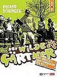 Der wilde Gärtner (3 DVDs)