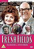 Fresh Fields - Series 4