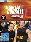 Staffel 19 (2 DVDs)