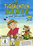 Die Tigerentenbande - Vol. 3