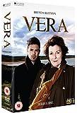 Vera - Series 1