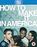 How to Make It in America - Season 1 [Blu-ray]