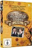 Der Komödienstadel - Klassiker der 70er Jahre (3 DVDs)