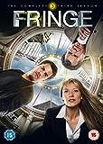 Fringe - Series 3