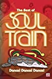 The Best of Soul Train: Dance! Dance! Dance!