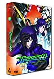 Second Season, Vol. 2 (2 DVDs)
