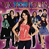 Victorious - Music From The Hit TV Show