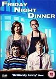 Friday Night Dinner - Series 1