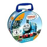 Thomas und seine Freunde - Tin Box (5 DVDs)
