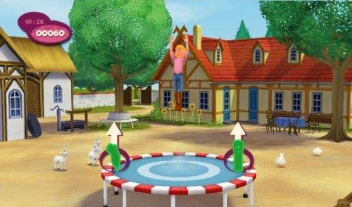 bibi und tina spiele kostenlos online spielen
