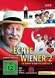 Echte Wiener 2 - Die Deppat'n und die G'spritztn