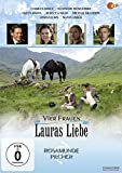 Lauras Liebe