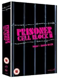 Cell Block H, Vol. 7 (Episodes 193-224) (8 DVDs)