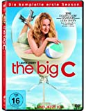 The Big C - Staffel 1 (3 DVDs)