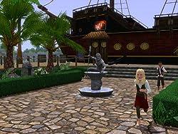 Die Sims 3: Barnacle Bay [Download-Code, kein Datenträger enthalten]