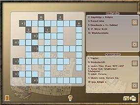 Absolute Kreuzworträtsel, Abbildung #03