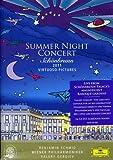Sommernachtskonzert 2011