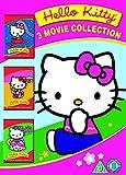 Triple (3 DVDs)