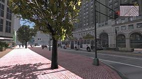 Bus- & Cable Car-Simulator, Abbildung #07