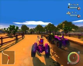Farm Racer, Abbildung #06