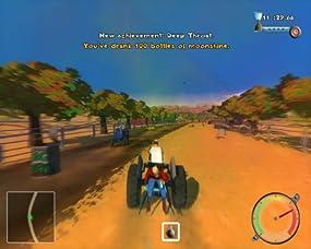 Farm Racer, Abbildung #07