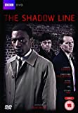 The Shadow Line (3 DVDs)