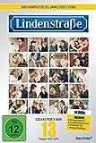 Lindenstraße - Das komplette 13. Jahr (10 DVDs)