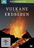 Vulkane & Erdbeben