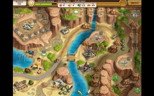 Roads of Rome II [PC Download]: Amazon.de: Games