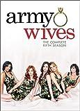 Army Wives - Season 5 [RC 1]