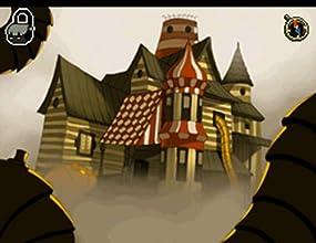 Das Geheimnis von Dragonville - May´s Mystery, Abbildung #03