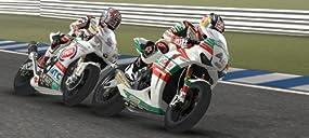 SBK 2011 FIM Superbike World Championship   , Abbildung #01