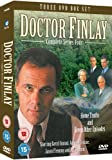 Doctor Finlay - Series 4